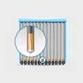 Современные дома и коттеджи в подавляющем большинстве строятся с автономной системой отопления. Как правило, площадь нынешних домов превышает 100 кв.м., многие предпочитают строить двух- и даже трехэтажные строения. Обеспечение всей этой жилплощади равномерным и достаточным теплом требует установки специального мощного оборудования, которое при работе может шуметь и выделяет отработанные продукты сжигания топлива, небезопасные для здоровья.  Поэтому уже на этапе проектирования и строительства жилого дома желательно позаботиться о том, чтобы в нем было отдельное помещение, в котором потом разместится частная котельная. В газифицированных местностях становятся популярными настенные газовые котлы, которые можно размещать на кухнях. Да, технически такие котлы не требуют отдельного помещения. Дымоход от них выводится через небольшое отверстие в стене. Но во время работы такие котлы довольно сильно шумят. Шум исходит от самой горелки, особенно в моменты автоматического включения котла и переключения теплообменников в двухконтурных модификациях. Также хорошо слышно, как работает встроенный насос, обеспечивающий циркуляцию теплоносителя по системе.