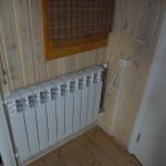 Отопление для частных домов